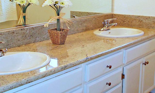 Bathroom Remodel San Diego Di City Cabinet Center San Diego