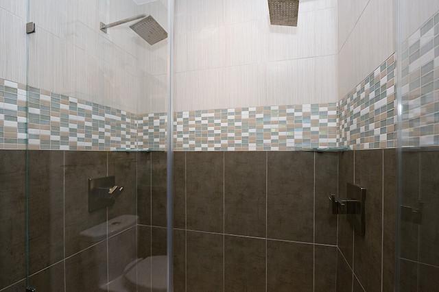 Bathroom remodel for Grant 2011 asian-bathroom
