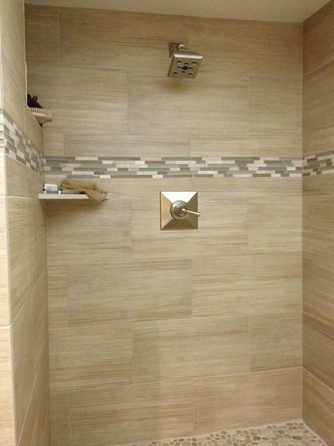 Bathroom remodel hunter 004 bathroom los angeles for Bath remodel ventura