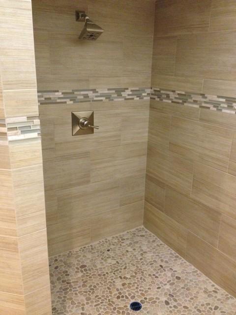 Bathroom remodel hunter 005 bathroom los angeles for Bath remodel ventura