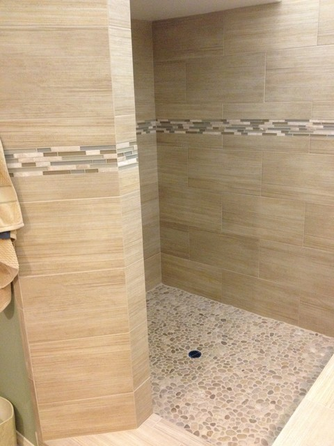 Bathroom remodel hunter 007 bathroom los angeles for Bath remodel ventura
