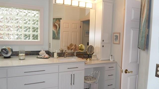 30 Beautiful Bathroom Mirrors Huntsville Alabama