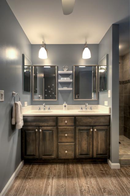 Bathroom remodel in alexandria va Bathroom remodeling alexandria va