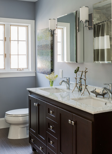 bathroom remodeling traditional bathroom boston by tom curren