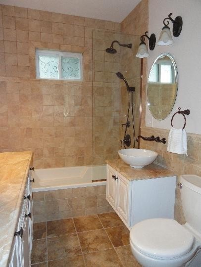 bathroom remodel in malden ma traditional bathroom boston by
