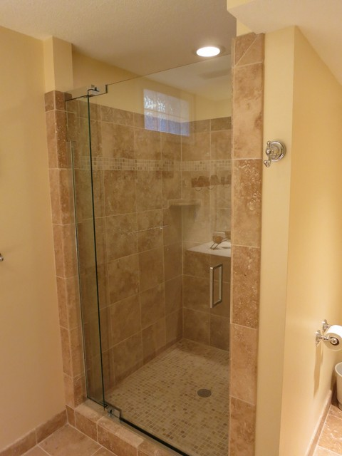 Bathroom remodel in minneapolis traditional bathroom for Bathroom remodeling minneapolis mn
