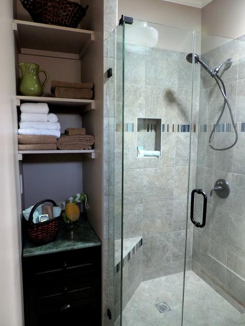 bathroom remodel in west los angeles traditional bathroom los