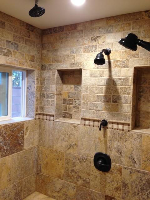 Bathroom remodel king 012 bathroom los angeles by for Bath remodel ventura