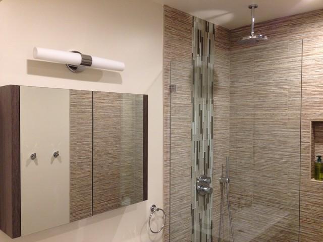 bathroom remodel los angeles contemporary bathroom los angeles