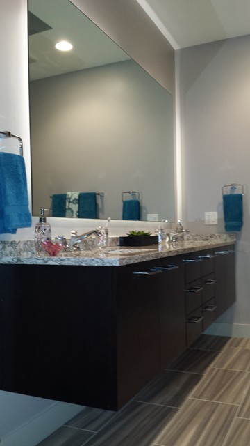 Elegant Best Kitchen And Bath Fixture Professionals In Tampa  Houzz