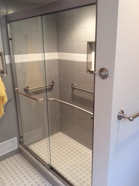 Bathroom Remodel S 2016 Contemporary Bathroom Other