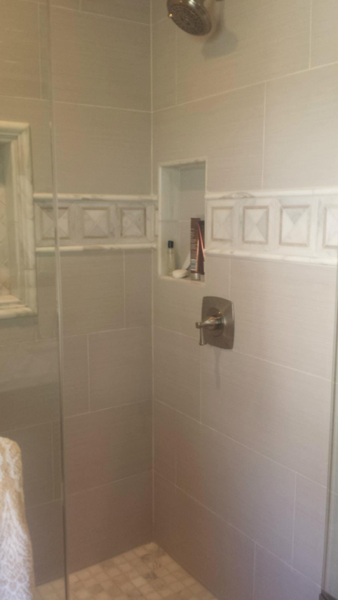 Bathroom Remodel   Sun City