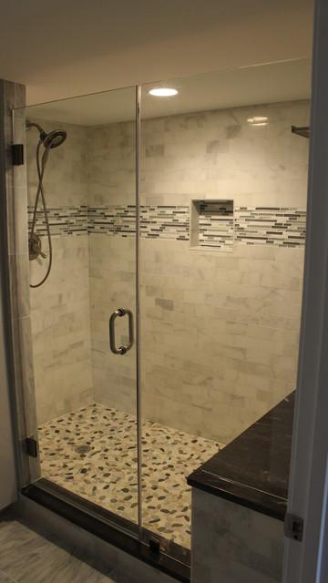 Bathroom remodeling alexandria va 2014 contemporary Bathroom remodeling alexandria va