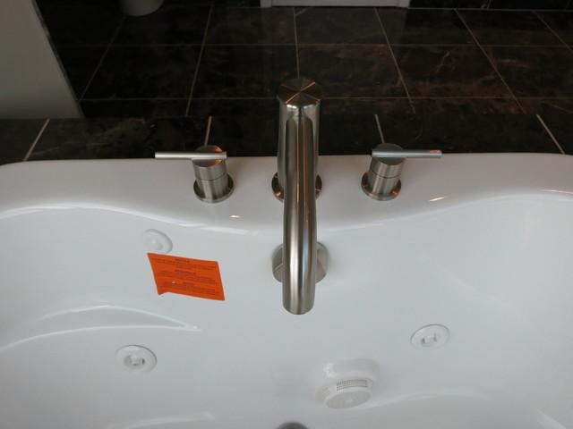 Bathroom Remodeling Apple Valley Minnesota