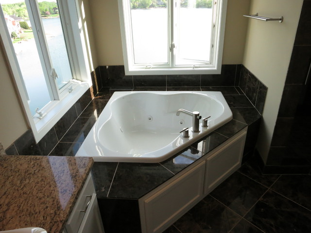Bathroom remodeling apple valley minnesota wuensch for Bathroom remodeling minneapolis mn