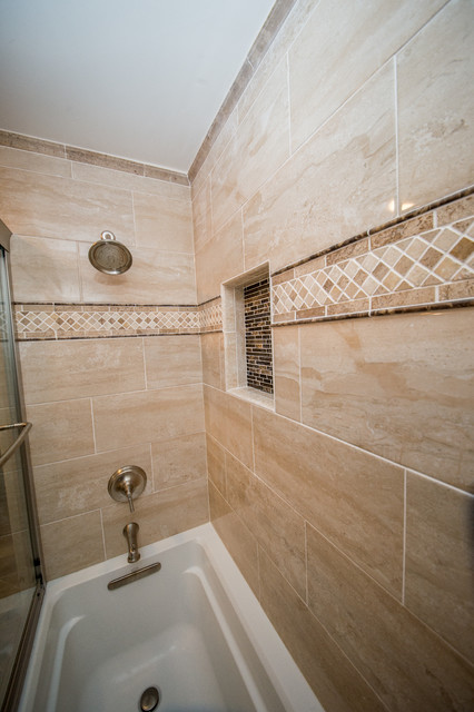 Bathroom remodeling baltimore md bathroom baltimore Bathroom remodel maryland