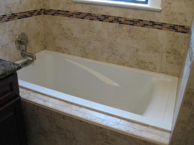 Bath Kitchen Decor Fresh Meadows Ny Home Decor Mrsilvaus - Bathroom remodeling bronx ny