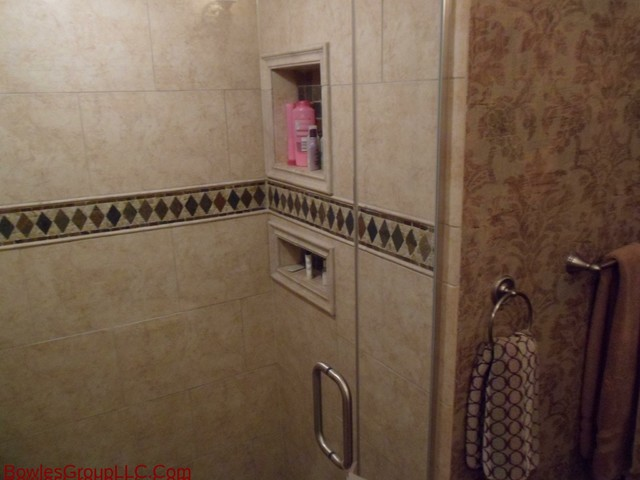 Bathroom Remodeling Milwaukee Wi : Bathroom contractors milwaukee wi images