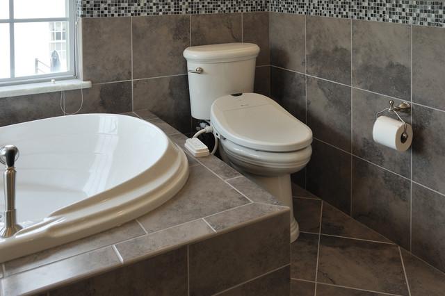 pa traditional bathroom philadelphia by diamond kitchen bath