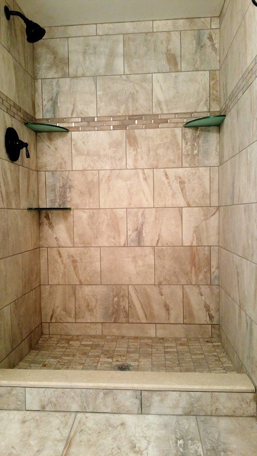 Tile Installation And Bathroom Remodeling Expert In NVirginia - Bathroom remodeling woodbridge va