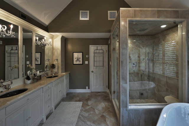Bathroom Remodeling Lansdale Pa Traditional Bathroom Philadelphia By Diamond Kitchen Bath