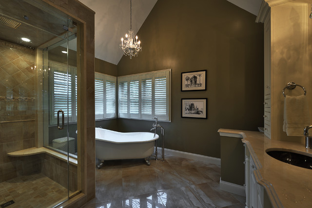 Bathroom Remodeling Lansdale Pa Traditional Bathroom