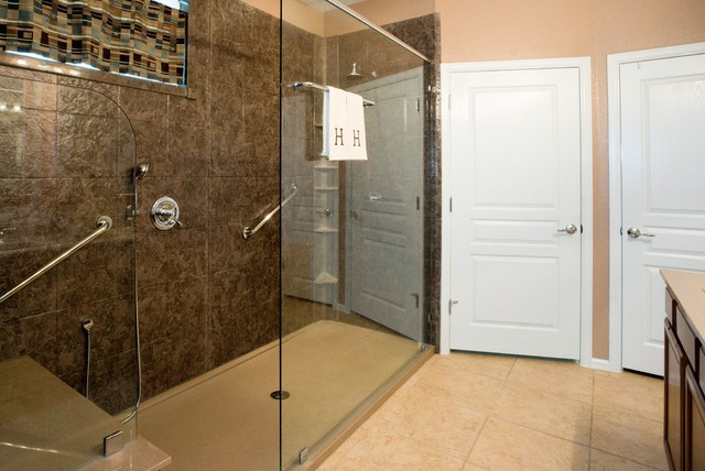 remodeling modern bathroom other by re bath of san antonio