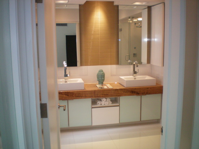bathroom remodeling long island contemporary bathroom new york