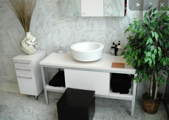 Bathroom Remodeling Projects bathroom