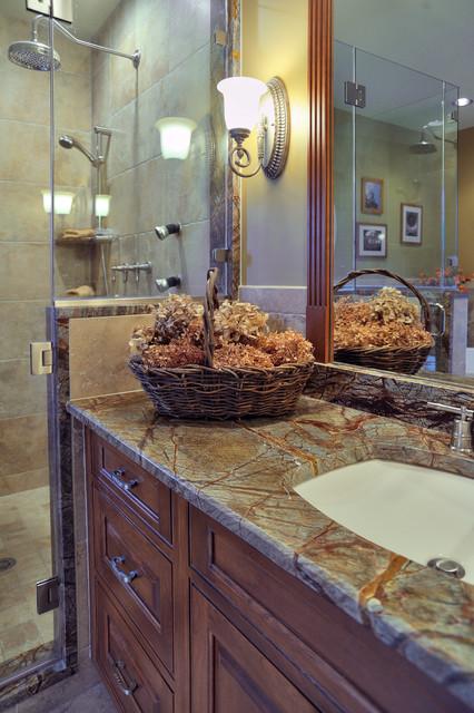 bathroom remodeling richboro pa eclectic bathroom