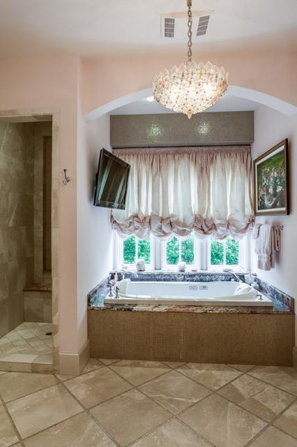 Bathroom Remodels & Projects bathroom