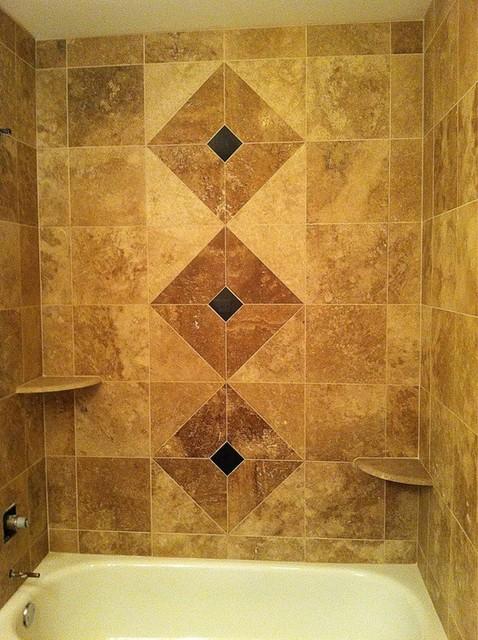Bathroom Remodels Bathroom Louisville By Link