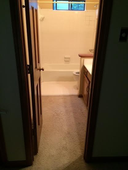 Bathroom Renovation Alpharetta Ga Traditional