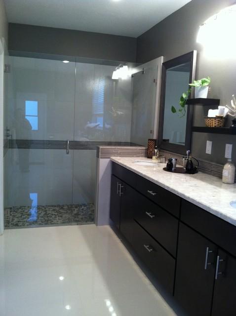 bathroom renovation contemporary bathroom miami by