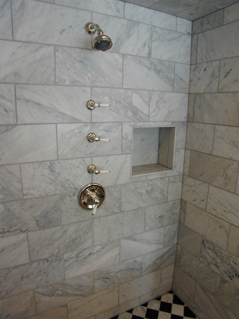 Bathroom Renovation bathroom