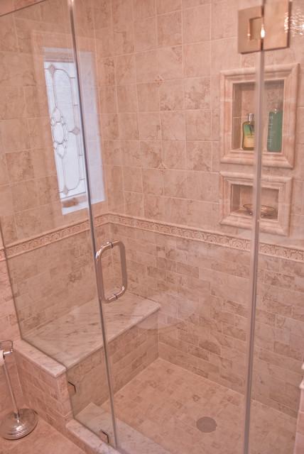 Bathroom Renovation Home Sweet Home Contemporary
