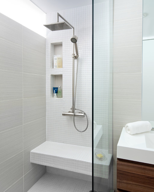 bathroom renovation contemporary bathroom toronto by paul