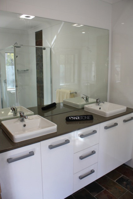 Awesome Bathroom Fixtures And Fittings