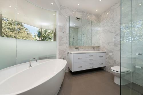 Brilliant Bathroom Tiles Melbourne  Quality Bathroom Tiles For Residential