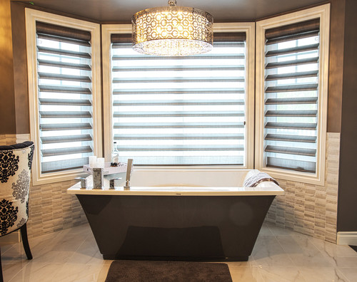 How Much Does A Renovation Cost And How Long Does It Take Alair - How long does it take to remodel a bathroom