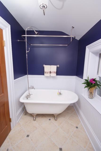 Fabulous Traditional Bathroom by Artistic Renovations of Ohio LLC