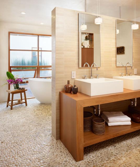 Badezimmer Kolonialstil bathroom kolonialstil badezimmer los angeles