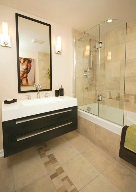 Bathroom salle de bain montreal for Salle de bain montreal