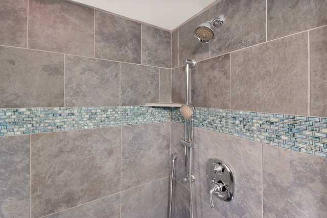 Cool Shower Tile cool shower tile - home design ideas - murphysblackbartplayers