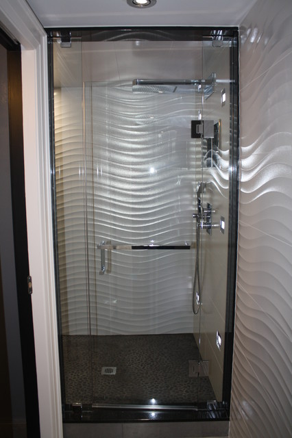 Awesome Bathroom Bathtubs Vanities Sinks Faucets Shower Systems Toilets Bidets