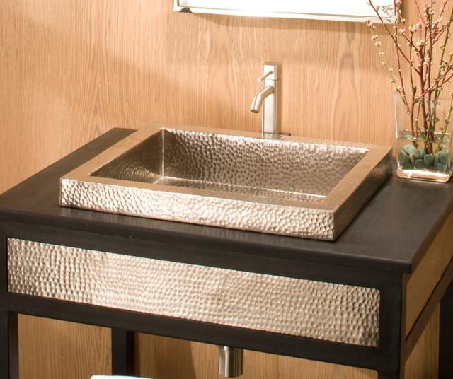 Bathroom Sinks Bathroom San Luis Obispo by Pacific
