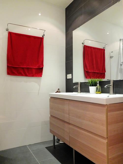 Bathroom Sink Quality lasting quality of godmorgon bathroom sink cabinet?
