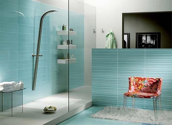 Surprising Bathroom Tile Design Contemporary Bathroom Los Angeles By Largest Home Design Picture Inspirations Pitcheantrous