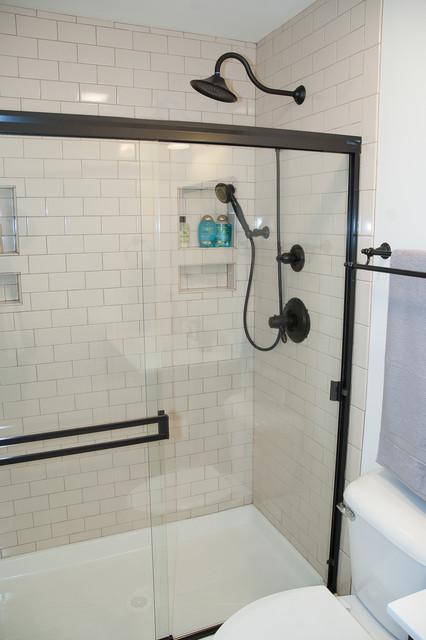 bathroom tile ideas traditional bathroom chicago by carlson 39 s