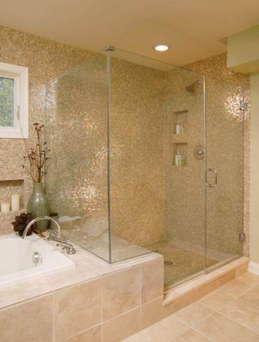 bathroom tiles farmhouse bathroom delhi by buy wall and rh houzz in bathroom tiles rate in delhi bathroom tiles price delhi